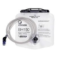 [해외]에르곤 BH150 Hydratation 1.5L