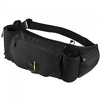 [해외]마빅 XA Belt 3L Black