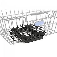 [해외]오르트립 Adapter for Rear Basket