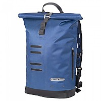 [해외]오르트립 Commuter Daypack City Steel Blue