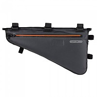 [해외]오르트립 Frame Pack 6L Slate