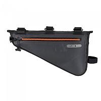 [해외]오르트립 Frame Pack 4L Slate