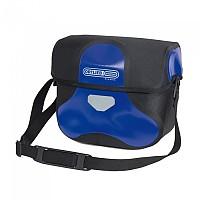 [해외]오르트립 Ultimate 6 Classic 7L Blue