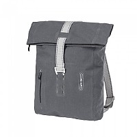 [해외]오르트립 Urban Daypack 20L Pepper