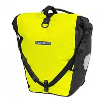 [해외]오르트립 Back-Roller High Visibility 20L Neon Yellow / Black Reflective