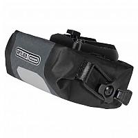 [해외]오르트립 Micro Two Snap Lock 0.5L Slate / Black