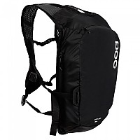 [해외]POC Spine VPD Air Backpack 8L Uranium Black