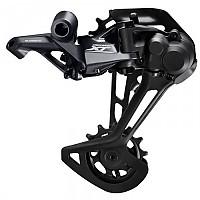 [해외]시마노 XT M8100 Shadow RD+ Direct Rear Derailleur 1137257596 Black
