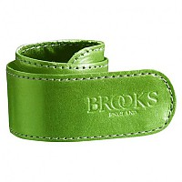 [해외]브룩스 ENGLAND Trouser Strap Apple Green