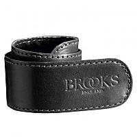 [해외]브룩스 ENGLAND Trouser Strap Black