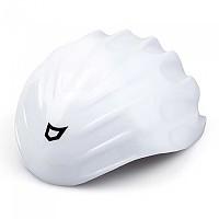[해외]캣라이크 Mixino Aero Shell Vd2.0 White