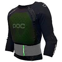[해외]POC Spine Vpd 2.0 Jacket Black