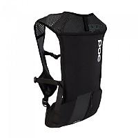 [해외]POC Spine VPD Air Backpack Vest Uranium Black
