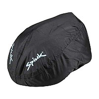 [해외]스피욱 Top Ten Unisex Helmet Cover Black