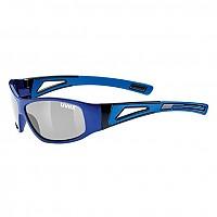 [해외]우벡스 Sportstyle 509 Blue