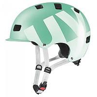 [해외]우벡스 5 Bike Pro Mint Mat