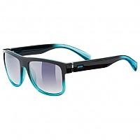 [해외]우벡스 LGL 21 Black Turquoise