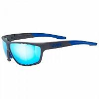 [해외]우벡스 Sportstyle 706 Blue Mat