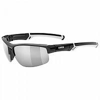 [해외]우벡스 Sportstyle 226 Black White