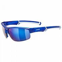 [해외]우벡스 Sportstyle 226 Blue / White