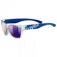 [해외]우벡스 Sportstyle 508 Clear Blue
