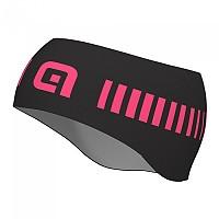 [해외]ALE Strada Black / Fluo Pink