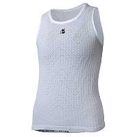 [해외]에띠엔도 Shirt Airea Woman W/s White