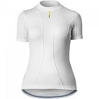 [해외]마빅 Cold Ride Short Sleeves Tee White