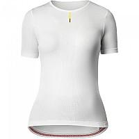 [해외]마빅 Hot Ride Short Sleeves Tee White