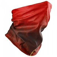[해외]마빅 Cosmic 그래픽 Firey Red