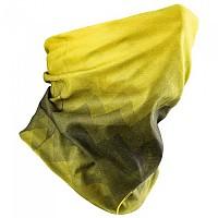 [해외]마빅 Cosmic 그래픽 Yellow Mavic