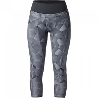 [해외]마빅 Echappee Leggings Asphalt