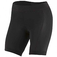 [해외]펄이즈미 Select Pursuit Tri Short Black