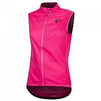 [해외]펄이즈미 Elite Escape Barrier Vest Screaming Pink