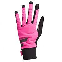 [해외]펄이즈미 Softshell Lite Screaming Pink / Black