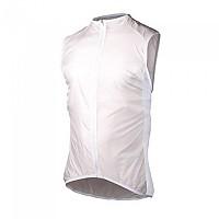 [해외]POC AVIP Woman Light Wind Vest Hydrogen White