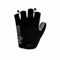 [해외]rh+ One Glove Black