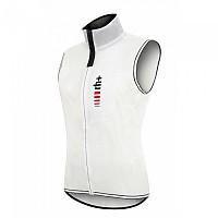 [해외]rh+ Acquaria Pocket Vest White