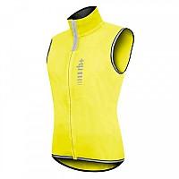 [해외]rh+ Acquaria Pocket Woman Vest Yellow Fluo