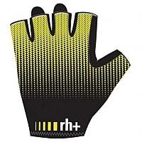 [해외]rh+ Fashion Black / Fluor Yellow