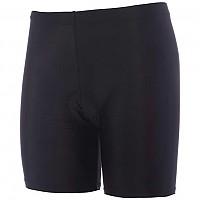 [해외]rh+ Biking Inner Shorts Black
