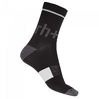 [해외]rh+ Zero Merino 15 Black / Dark Grey
