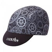 [해외]rh+ Fashion Cycling Gear Black