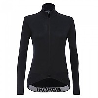 [해외]산티니 UCI Rainbow Windstopper Black