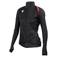 [해외]스포츠풀 Hot Pack 5 Jacket W Black