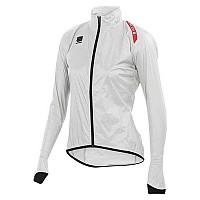 [해외]스포츠풀 Hot Pack 5 Jacket W White