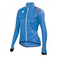 [해외]스포츠풀 Hot Pack 5 Woman Jacket Electric Blue