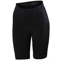 [해외]스포츠풀 Total Comfort Short Black