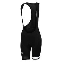 [해외]스포츠풀 Bodyfit Pro Black / White