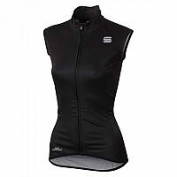[해외]스포츠풀 Bodyfit Pro W Black